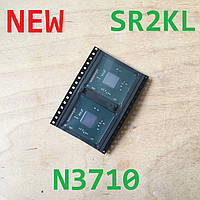 INTEL N3710 SR2KL в ленте NEW