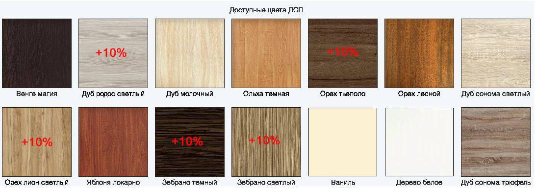 Стол журнальный 8, фото 2
