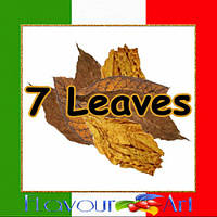 FlavourArt - Seven Leaves (Табак) (5 мл)