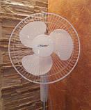 Напольный вентилятор Maestro MR-900, фото 4