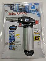 Газовая горелка Турбо Факел Turbo Torch OL-600