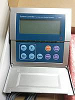 SR91 контролер для сонячних колекторів