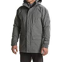 Куртку Columbia Omni Heat в Украине — Купить Недорого у Проверенных ... 11c6332597e5d