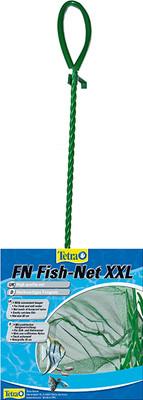 Сачок Tetra FN XXL 16х20 см - сачок для аквариума
