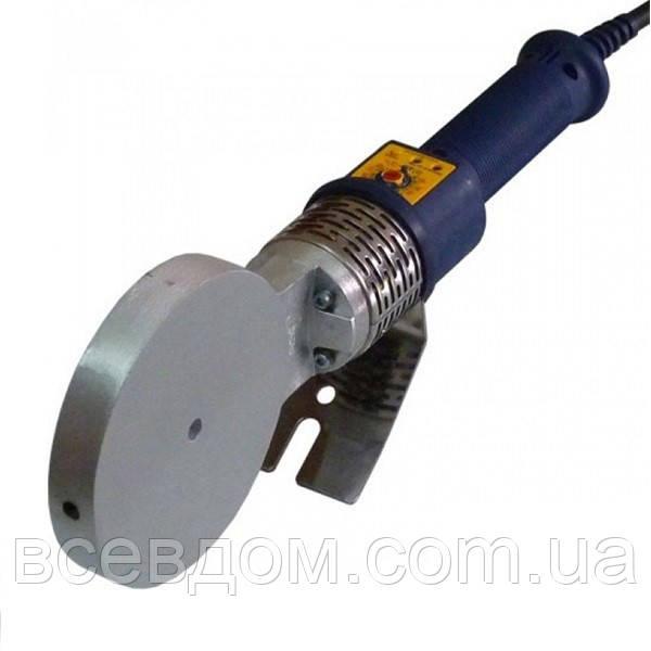 Паяльник для больших диаметров DYTRON Polys P-4a 1200W TW SOLO