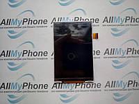 Дисплей для мобильного телефона Lenovo A66 / A560E