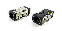 Коннектор наушников Nokia C2-01 (54699L2) Orig