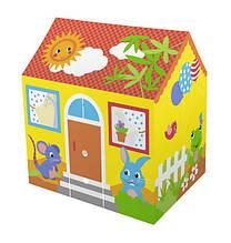 "Детская палатка для игр Bestway ""Play House""  52007"