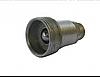 Клапан 3057-4616330-А запорного устройства МТЗ 80,82,1025 (пр-во БЗТДиА)
