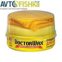 Полироль DoctorWax DW8203