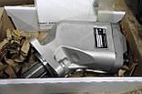 Гидравлический насос Parker 3781040 F1-041-R_-__-_-000, фото 2
