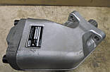 Гидравлический насос Parker 3781040 F1-041-R_-__-_-000, фото 4