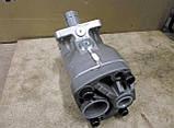 Гидравлический насос Parker 3781040 F1-041-R_-__-_-000, фото 5