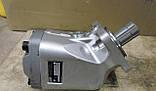 Гидравлический насос Parker 3781040 F1-041-R_-__-_-000, фото 8