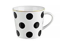 Чашка Lefard 400 мл, 920-062