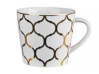 Чашка Lefard 400 мл, 920-063