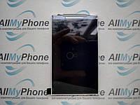 Дисплей для мобильного телефона Lenovo S680