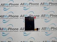 Дисплей для мобильного телефона Nokia 1650