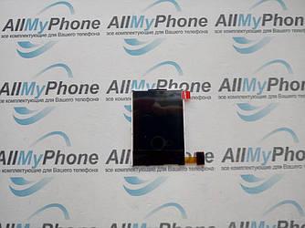 Дисплей для Nokia 1650