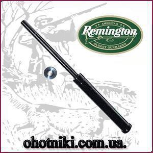 Газовая пружина Remington Genesis (R1K77PG)