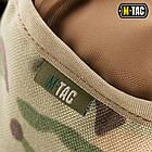 "M-Tac подсумок ""Сухарка"" Gen.2 MC, фото 3"