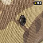"M-Tac подсумок ""Сухарка"" Gen.2 MC, фото 9"