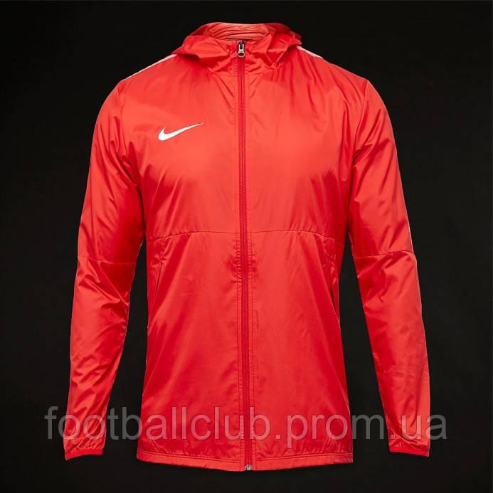 Ветровка Nike M NK DRY PARK18 RN AA2090-657 - PRODIRECT - футбольный  СУПЕРмаркет в e33bbce441472