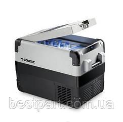 Автохолодильник CoolFreeze CFX 40