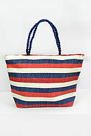 Сумка-шоппер, сумка пляжная Бейлиз, 1804