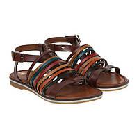 Почему сандалии – универсальная летняя обувь? Какие женские сандалии актуальны в 2018? Ответы знает магазин женской обуви Marigo