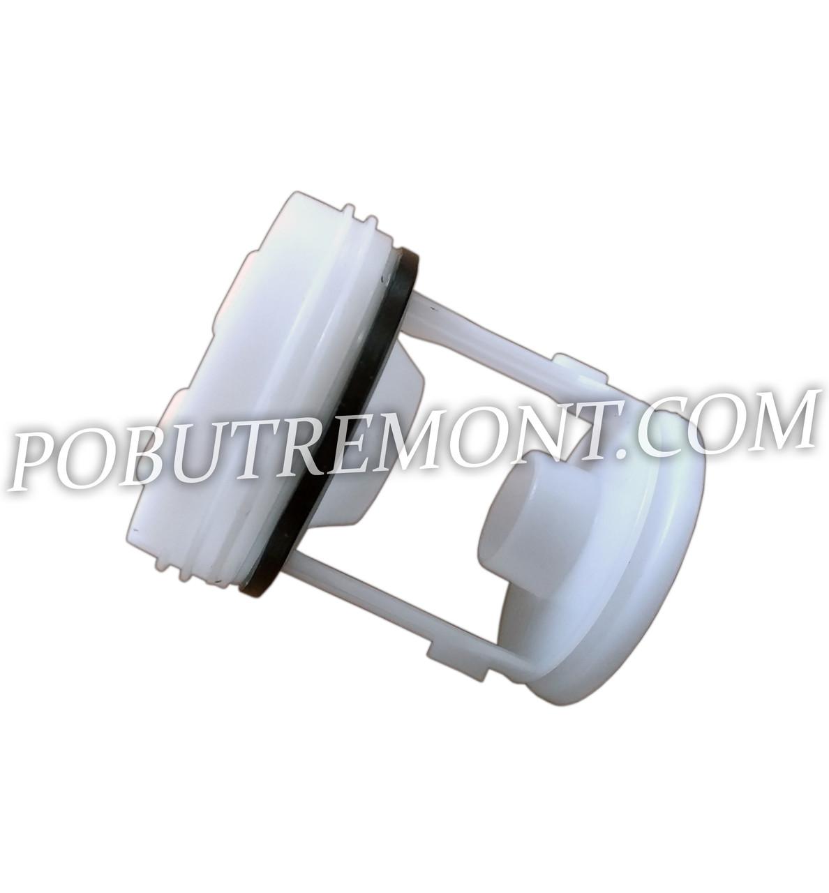 Фільтр помпи (насоса) ARISTON 045027