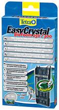 Губка для био-фильтрации Tetratec Easy Crystal BioFoam 250/350