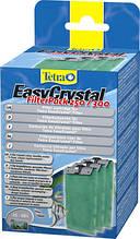 Набор губок Tetra EasyCrystal 250/300 без активированного угля