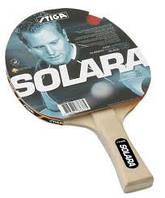 Набор ракеток для настольного тенниса Stiga Solara  (100089), Швеция