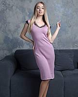 Стильное красивое женское платье (ак 4)