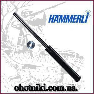 Газовая пружина Hammerli Hunter Force 750 Combo