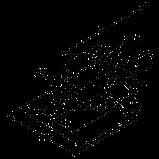 Смеситель Kludi Zenta 351010538 с термостатом, фото 3