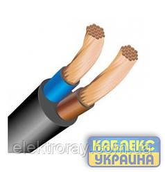 "КГ 2х1,5 Одесса ""Каблекс"""