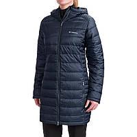 Женская куртка Columbia Frosted Ice.