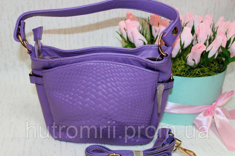 d017ca5918d3 Яркая сумка! натуральная кожа! летний вариант: продажа, цена в ...