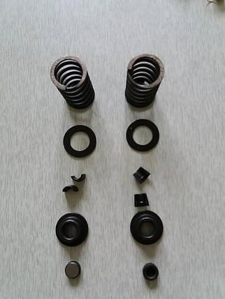 Клапанный механизм 178f, фото 2