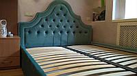 Кровать Шеду