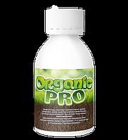 Organic Pro (Органик Про) - удобрение для повышения урожайности. Цена производителя. Фирменный магазин.