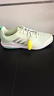 Кросівки спортивні Adidas CG2847, 40 2/3 розмір , 25,5 см, оригінал