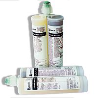КарбоПур WFA - полиуретановые смолы, фото 1