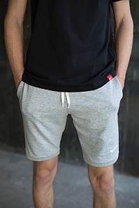 Шорты Nike мужские