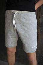 Шорты Nike мужские , фото 3