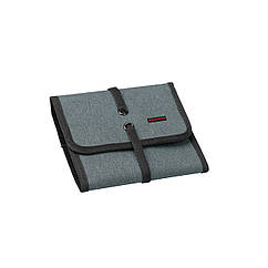 Сумка-органайзер travelPack-S Grey
