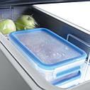Автохолодильник CoolFreeze CF 26, фото 4