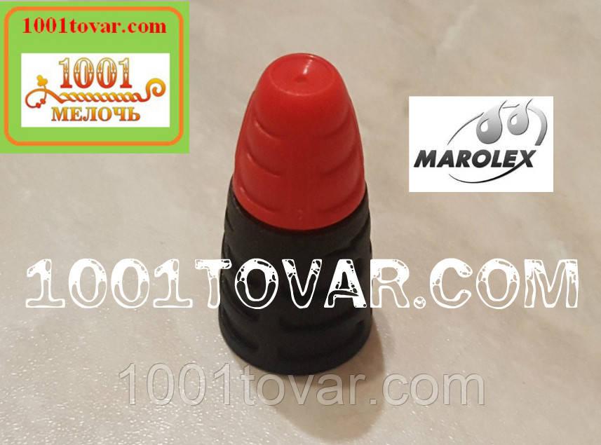Форсунка для опрыскивателя Marolex 2 мм. (наконечник, головка Маролекс)